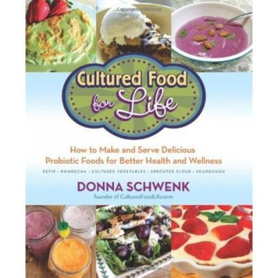 cultured_food_life_book