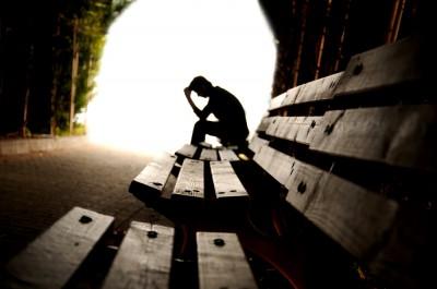 depression_obsessive_compulsive1