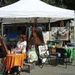Art Faire