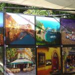 Photos, Art Faire