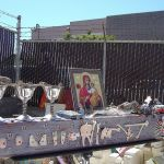 West End Festival, Sand City California