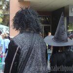 Halloween Santa Cruz 2012