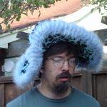 Hat Party 2013