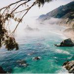 Big Sur Coast