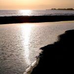 Shoreline, Aptos California