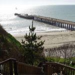 Seacliff Pier
